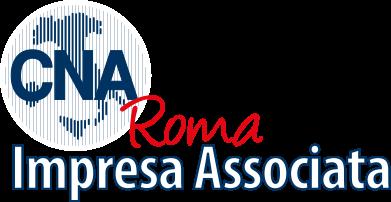 CNA Roma Impresa Associata